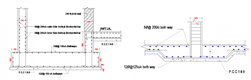 2 d cad drawing of airport office Auto Cad software