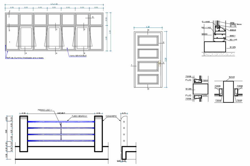 2 d cad drawing of existing layout auto cad software