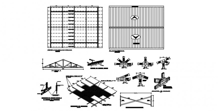 2 d cad drawing of furniture layout lines auto cad software