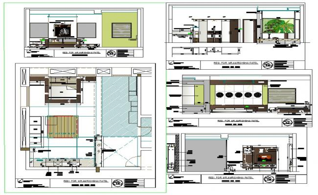 House Room Design