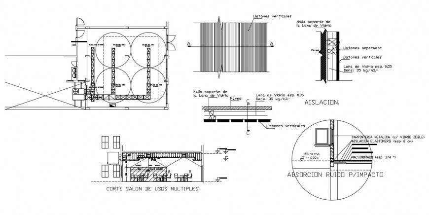 2d cad drawing of room uses elevation auto cad software