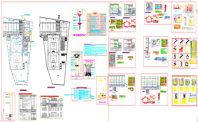 collage design file
