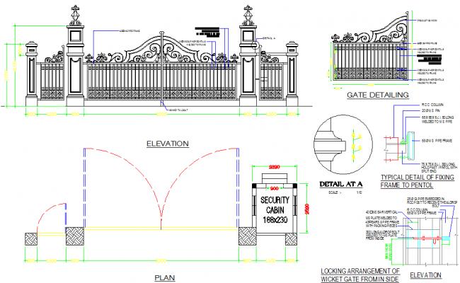 Image Result For Home Design D Dwg