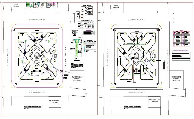 House Design File