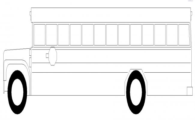 Vehicle Block