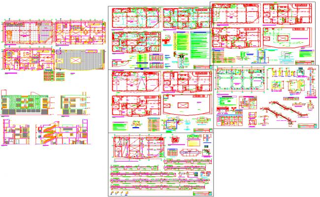 Housing Trade
