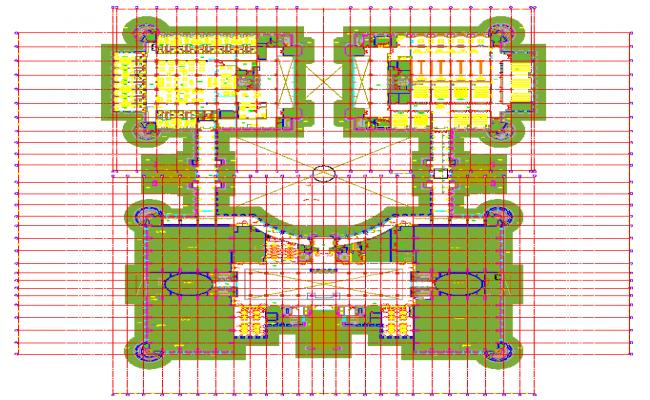 House Furniture Design