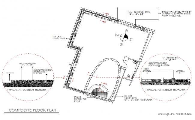 Simple Hotel Design