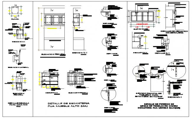 Windows Design