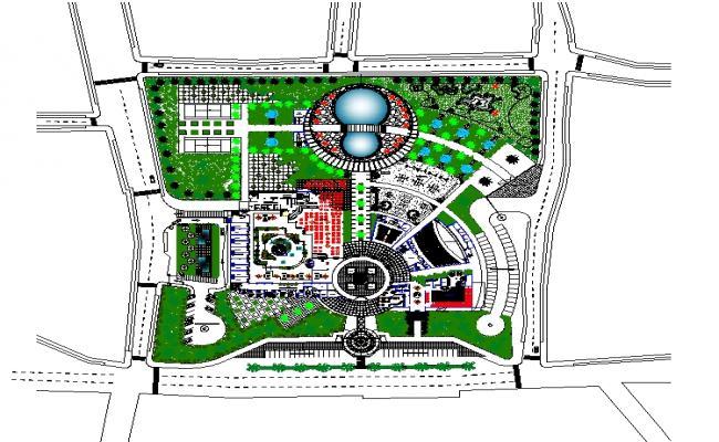 5 Star Hotel Design