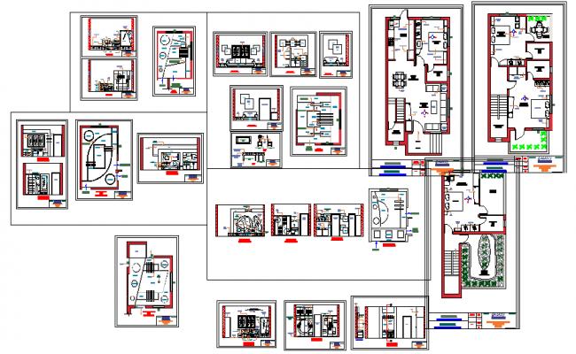 All Furniture Design