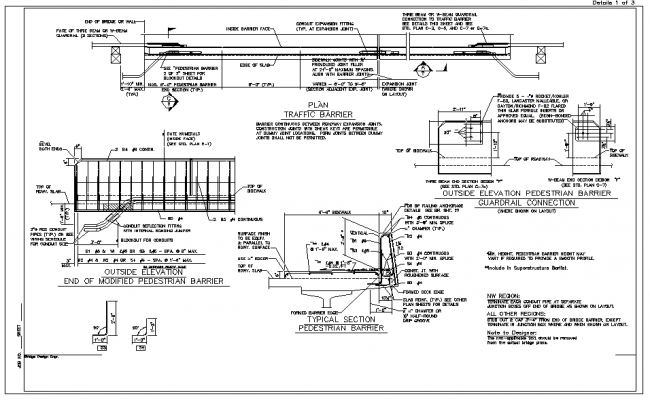 Steel Structure design