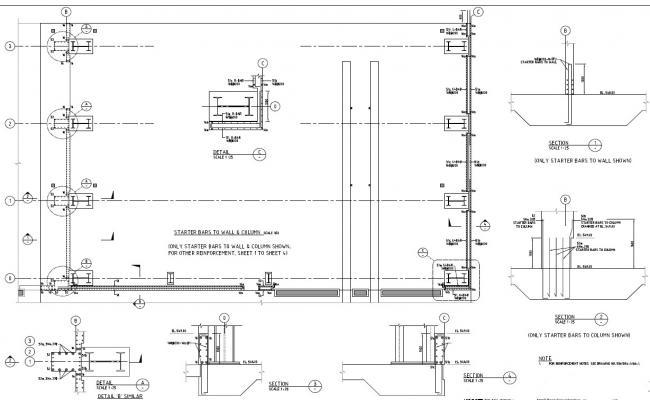 Beam Section Design PDF File Free Download