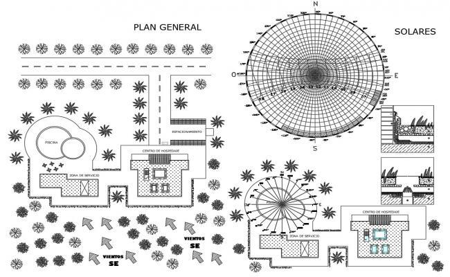 Building Terrace Design Download
