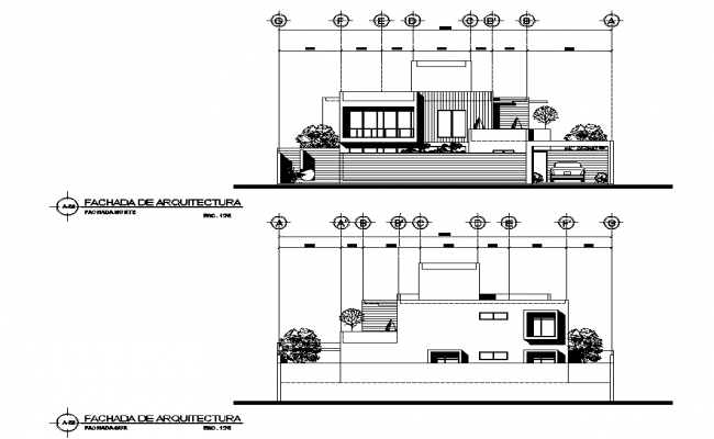 Detail-of-elevation-home-plan-autocad-file-Sat-May-2018-10-06-43 Pent House Plan In India on hex house plans, pole house plans, poly house plans, pier house plans, kent house plans, row house plans, apex house plans, pile house plans, residential house plans, post house plans, guest house plans, quad house plans, star house plans, beach house plans, pool house plans, palm house plans, town house plans, step house plans,