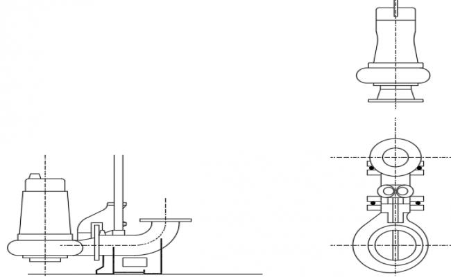 Details of pumpflygt