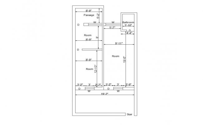 Download Free House Plan