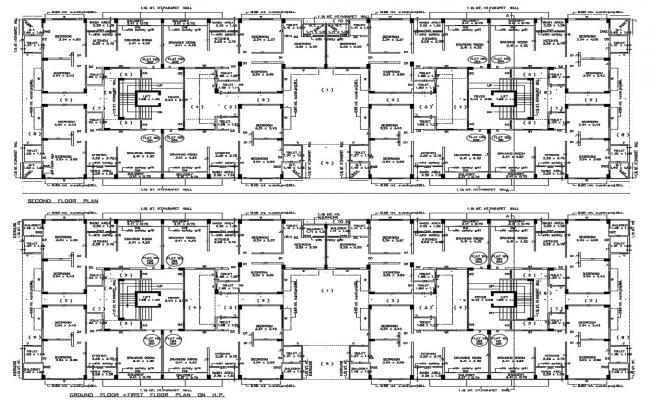 Download Home Design Plans