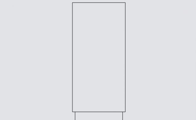 Dynamic muro block