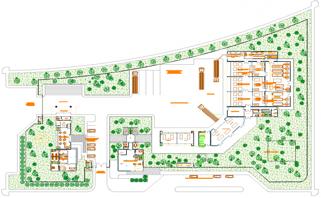 Factory floor plan creator new blog wallpapers for Warehouse floor plan design software free