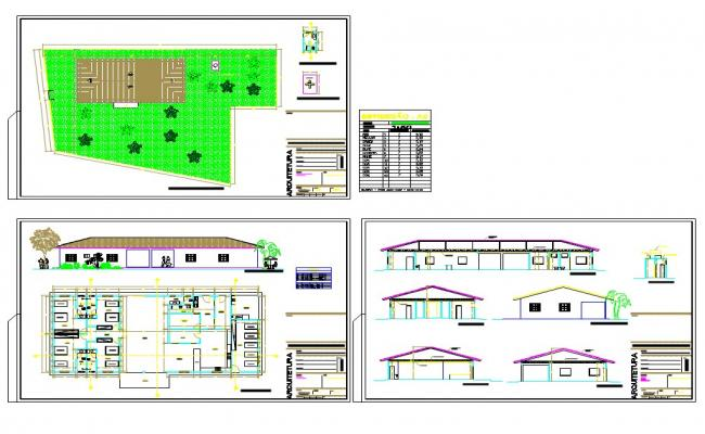 Farm house cad plan on solidworks house plans, bim house plans, pool house plans, pdf house plans, art house plans, modern house plans, engineering house plans, kerala house plans, 3 bedroom 2 story house plans, drafting house plans, cop house plans, design drawing plans, architecture house plans, design house plans, cdn house plans, large one story house plans, house construction plans, multimedia house plans, drawing house plans, mandalay house plans,