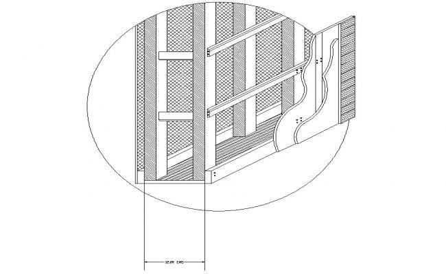 Free 3d Architecture Design CAD file download