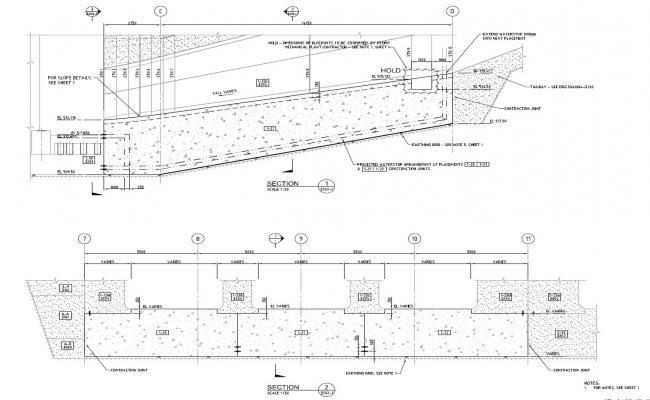 Free Download Structural Design Of Slop PDF File