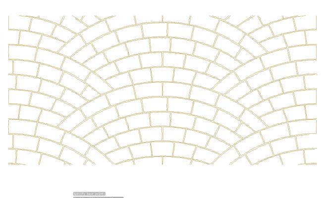Hatch pattern