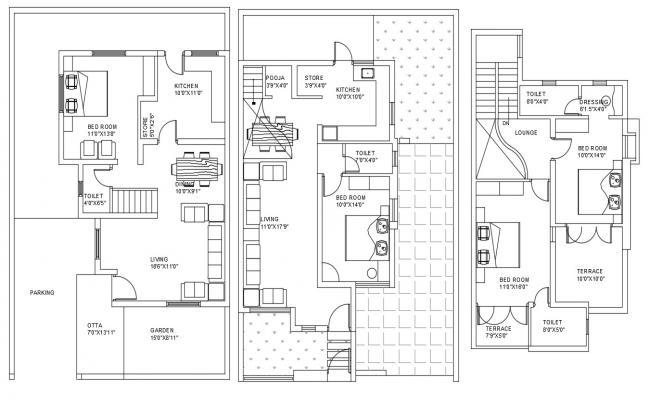 Home Design Plans Download