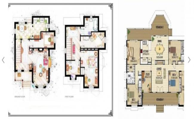 House Plan Design- APK Download