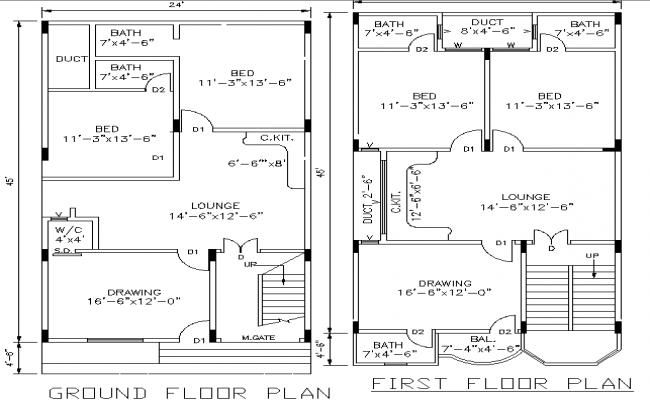 Floor plan details house floor plan details malvernweather Images