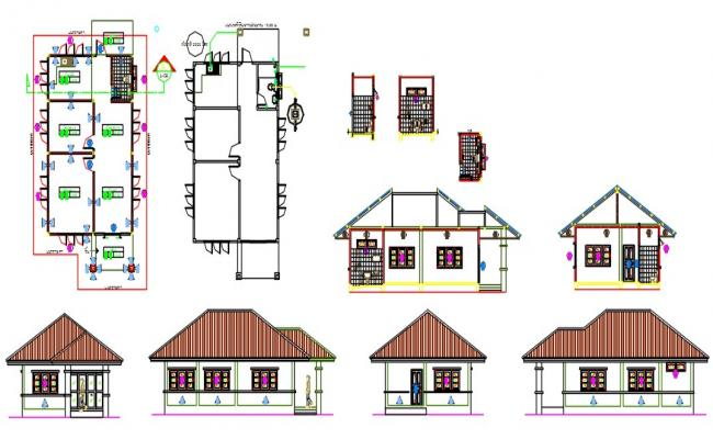 Kabaun-house-loncoo