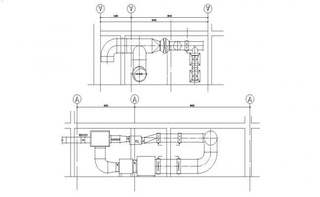 Machine Design Free CAD Blocks Download