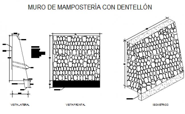 Masonry Retaining Wall Design Home Design Ideas