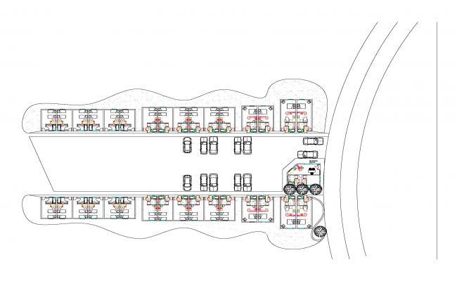Motel_Plan
