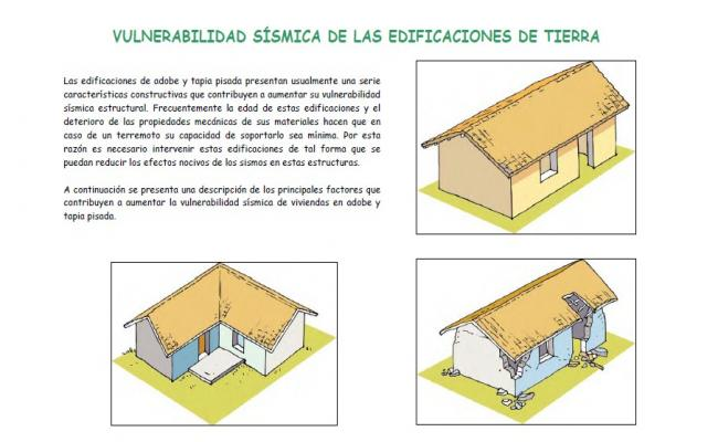 One family wooden old house elevation and auto-cad details dwg file