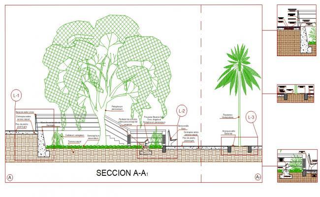 Personal Garden Design