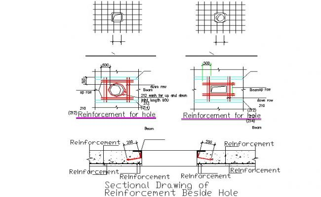 Restaurant and conventions center Layout plan commercial detail dwg file