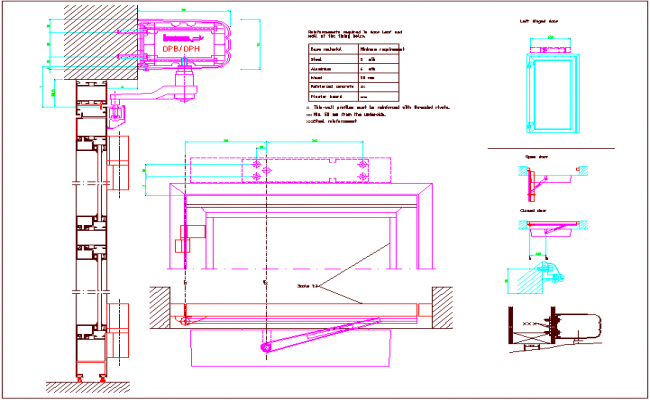 how to open dwg file without autocad