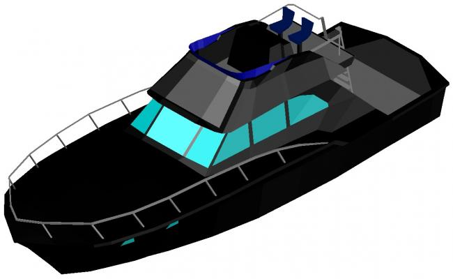 Ship Structure Design