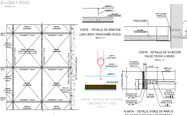The architecture project of sat-urbane center corporate office dwg file