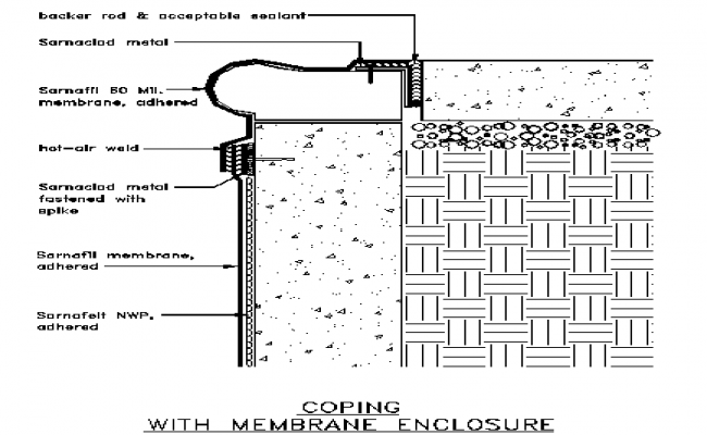Top Details Of Sports Swimming Pool Dwg File