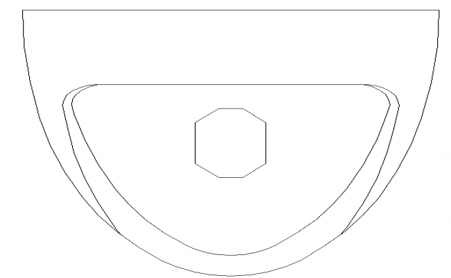 WC 2D Block Design