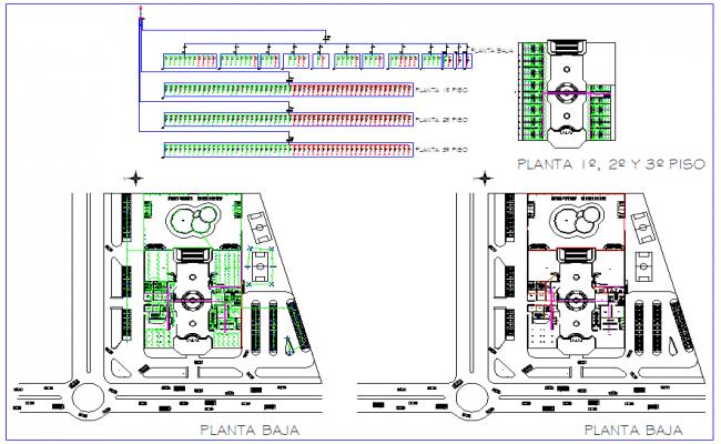 Fabulous Wiring Diagram Of Hotel Wiring 101 Eattedownsetwise Assnl