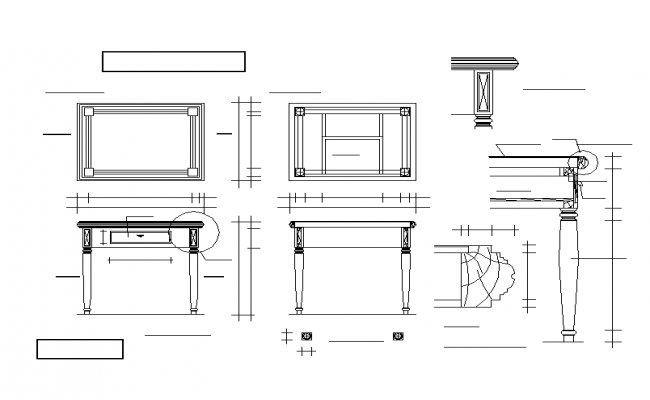 Drawings exterior elevations besides  besides Array placement3 moreover 11033 additionally Wooden Table All Detail In DWG File. on window elevation