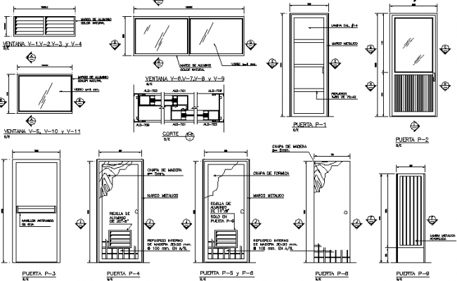 upvc window installation guide pdf