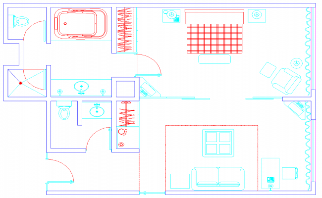 Simple Plan Design