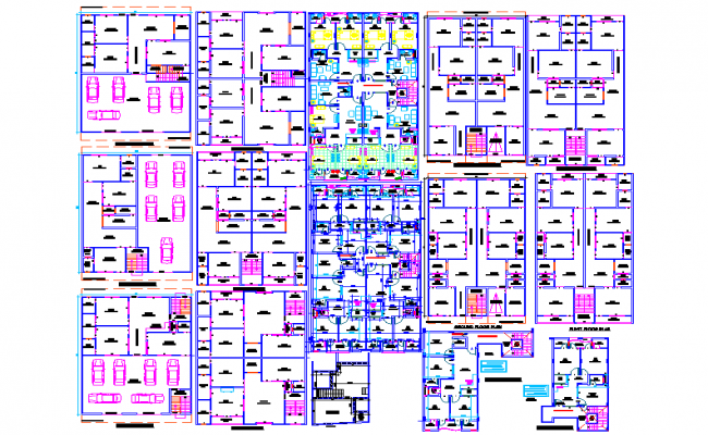 apartment layout planner detail