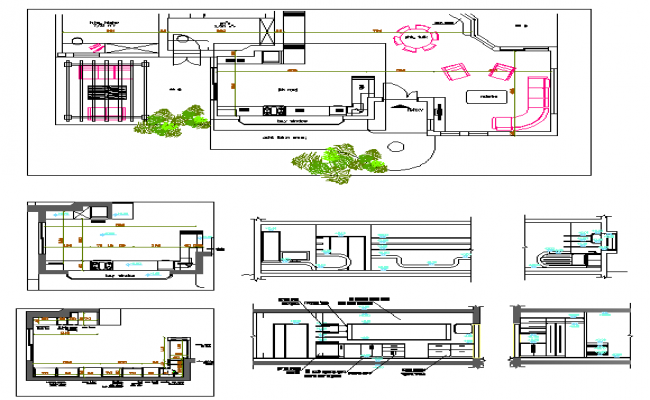 small house design indian style