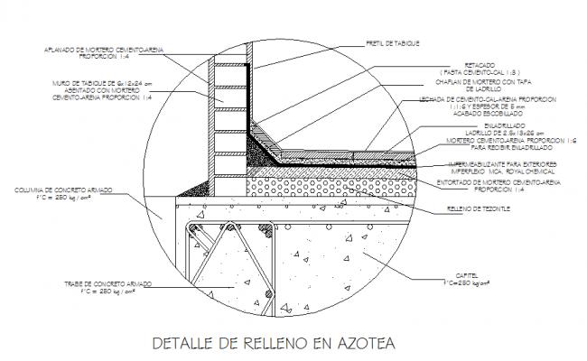 Steel Structure Design